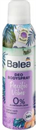 balea-pacific-vibes-deo-sprays9-png