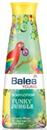 balea-professional-oil-repair-hajolaj-png