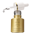 Jafra Beauty Dinamics Ultra Nourishing Gold Gel