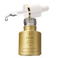 Jafra Beauty Dinamics Ultra Nourishing Gold Gel