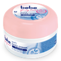 bebe Young Care Soft Body Cream