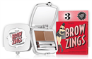 benefit-brow-zingss9-png