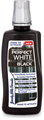 Beverly Hills Formula Perfect White Black Szájvíz