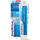 beverly-hills-formula-perfect-whites9-png