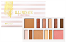bh-cosmetics-illuminate-by-ashley-tisdale-beach-goddess-palettas9-png
