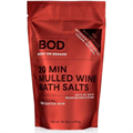 BOD 20 Min Mulled Wine Bath Salts