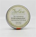 Borza Mandarin-Citromfű Természetes Krémdezodor Szódabikarbónával