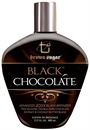Brown Sugar Black Chocolate 200x