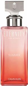 Calvin Klein Eternity Summer 2020 EDP