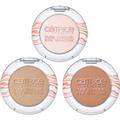Catrice Lumination Pure Chrome Eye Shadow