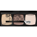 catrice-shape-in-a-box-contouring-palettes-jpg