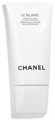 Chanel Le Blanc Brightening Tri-Phase Makeup Remover