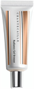 chantecaille-radiance-gel-bronzers9-png