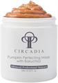 Circadia Pumpkin Perfecting Mask With Bakuchiol
