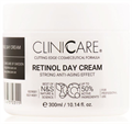 cliniccare Retinol Day Cream
