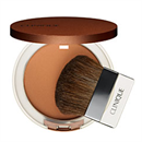 clinique-true-bronze-pressed-powder-bronzer-png