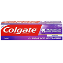 colgate-maximum-cavity-protection-whitening-fogkrem-cukor-sav-semlegesitovel-png