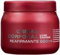 Deliplus Crema Corporal Reafirmante Caviar Luxe