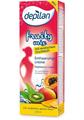 Depílan Fruity Mix Szörtelenítő Krém