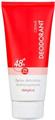 Deliplus Desodorante En Crema Pieles Delicadas 0% Alcohol