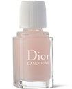 dior-base-coat1s9-png