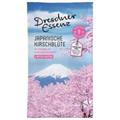 Dresdner Essenz Japanische Kirschblüte Fürdősó