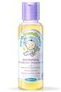 Lansinoh Earth Friendly Baby Hidratáló Masszázsolaj