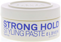 Eleven Australia Stong Hold Styling Paste