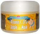 elizavecca-milky-piggy-vitamin-c-21-ample-masks9-png