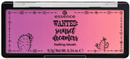 essence-kompakt-pirosito---wanted-sunset-dreamers-fading-blush---01-rise-into-sunsets9-png