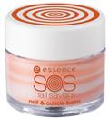 essence-sos-nail-savers-png