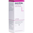 excipial-urea-40-mg-mls-jpg