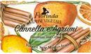 florinda-szappan---fahej-es-citrus-100gs9-png