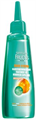 Garnier Fructis Grow Strong Hajszérum
