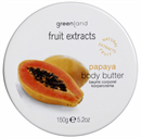 greenland-fruit-extracts-testvaj-papaya-jpg