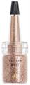 H&M Glitter Dust