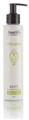 HappySkin Soft Bőrnyugtató Testápoló Aloe Verával