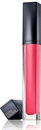 hianyzo-leiras-estee-lauder-pure-color-envy-sculpting-lacquers9-png