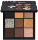 huda-beauty-smokey-obsessions-palettes99-png