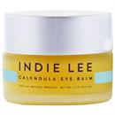 indie-lee-calendula-eye-balms-jpg