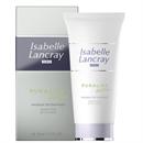 isabelle-lancray-puraline-detox-masque-detoxifiant---meregtelenito-kremmaszk-50-mls-jpg