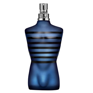 Jean Paul Gaultier Ultra Male EDT (Intense)