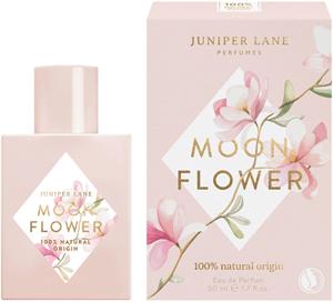 Juniper Lane Moonflower EDP