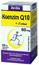 jutavit-koenzim-q10-e-vitamin1s-png