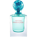 Oriflame Amazing Paradise EDP