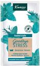 kneipp-furdoso-goodbye-stresss9-png