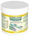 Kräuter Lábmelegítő Krém Bio Gyógynövényekkel