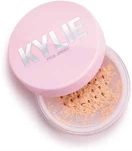 Kylie Cosmetics Loose Setting Powder