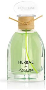 L'Occitane Herbae EDP