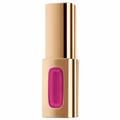 L'Oreal Extraordinaire Liquid Lipstick by Color Rich